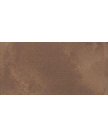 Sabro Brown Плитка настенная 29,5х59,5