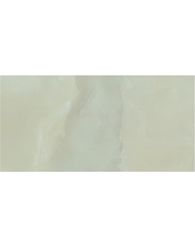 Sabro Verde Плитка настенная 29,5х59,5