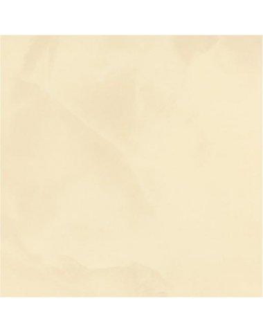 Silon Beige Плитка напольная 39,5х39,5