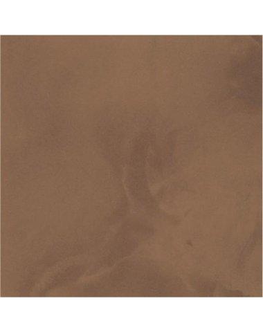 Silon Brown Плитка напольная 39,5х39,5