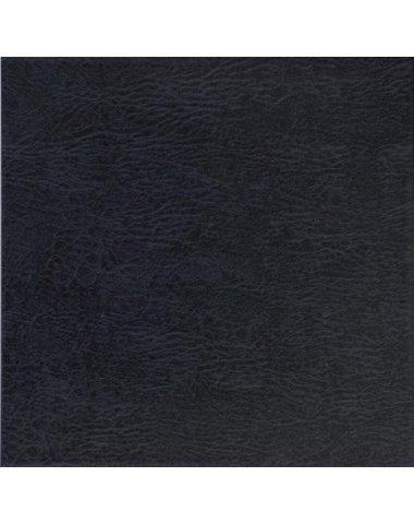SCANIA Плитка Напольная синяя BL 30x30