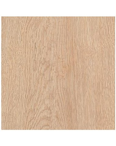 Sequoia Roble Плитка напольная 31,6x31,6
