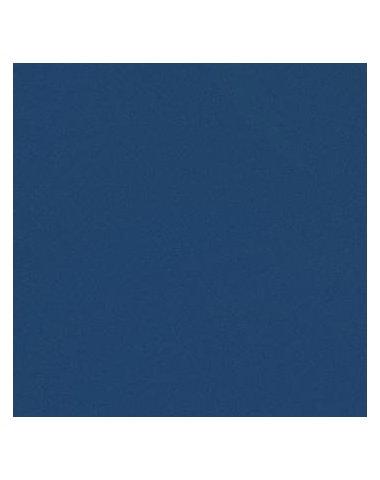 Sidney Azul Плитка напольная 33,3х33,3