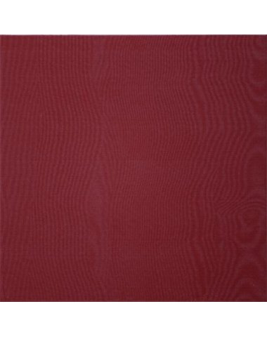 SILK Плитка Напольная розовая PN 40x40