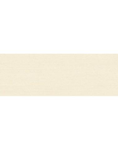 Silk Beige Плитка настенная 25х70
