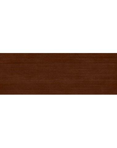 Silk Marron Плитка настенная 25х70