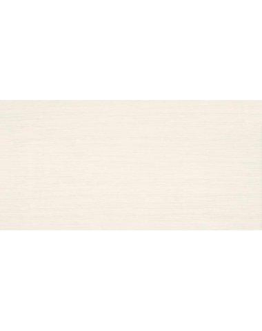 Sorenta bianco Плитка настенная 30x60