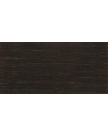 Infinita Brown Плитка настенная 29x59,3