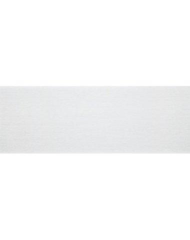 Tai Blanco Плитка настенная 25х70
