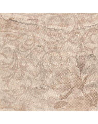 Dec Ninive Perla Декор 60х60