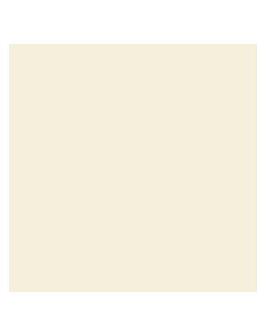 Tessita Bianco Плитка напольная 33,3x33,3