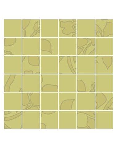 Tessita Zefir Мозаика 29,8 x 29,8 (kostka 4,8 x 4,8)