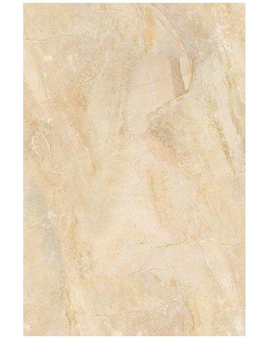 Majestic Плитка настенная бежевая (MJN011D) 30x45