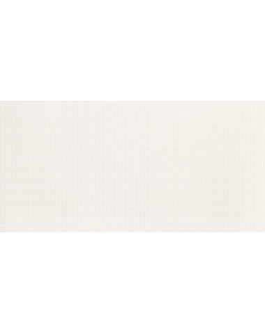 Vampa white Плитка настенная 29,8x59,8