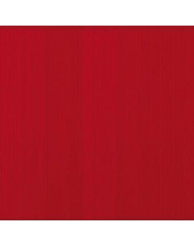 VITEL Плитка Напольная красная R 40x40