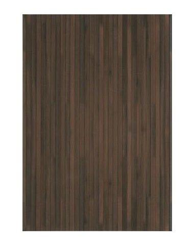 Бамбук Плитка настенная 24,9х36,4