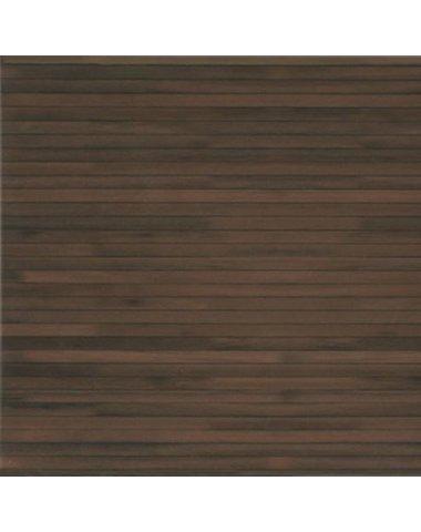 Бамбук Плитка напольная ПГ3БМ404 / 41,8х41,8