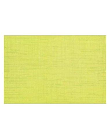 Олира зелёная Плитка настенная 06-01-85-182 20х30 (Питер)