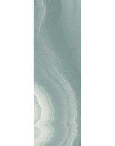 Absolute Jungle плитка настенная 250х730 мм/70.08