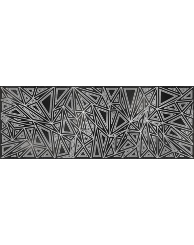 Adamant  Декор DWU06ADM200 / 15х40