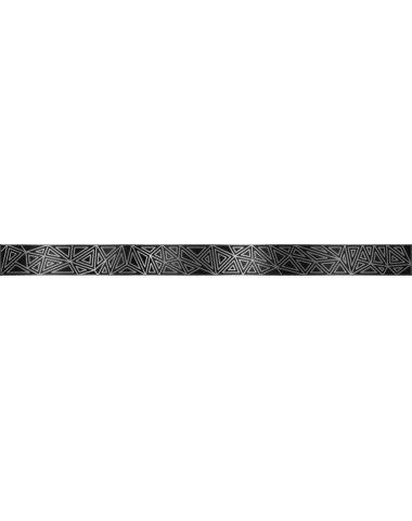 Adamant Бордюр BWU06ADM200 / 3х40 3х40