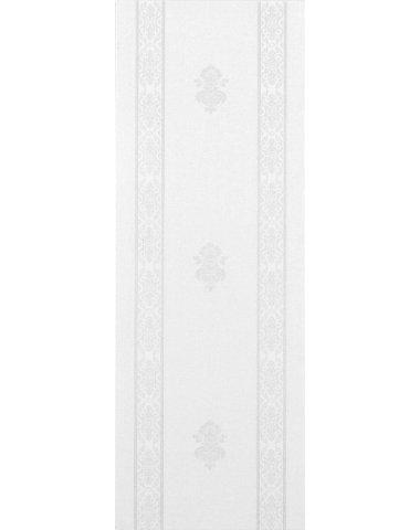 Adore White Decore 2 плитка настенная 250х700 мм/54,9
