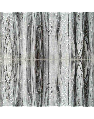 Ain Conjunto Ain - 1 Gris Панно комплект из 2 плиток 250х500 мм/500х500 мм