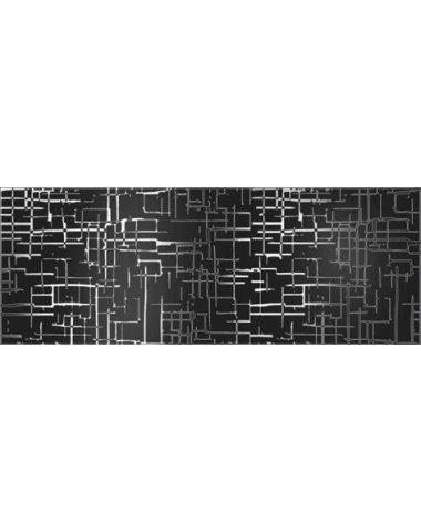 Akkord Декор DWU06AKD200 / 15х40