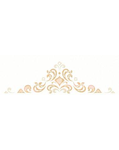 Alanna Декор  20х60