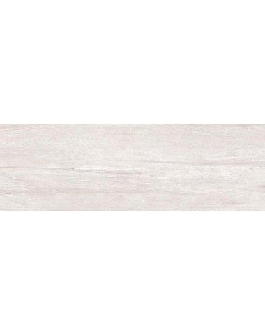 Alba облицовочная плитка бежевая (C-AIS011D) 20x60