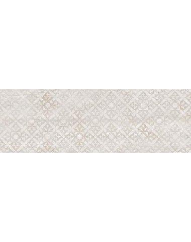 Alba облицовочная плитка бежевая (C-AIS012D) 20x60