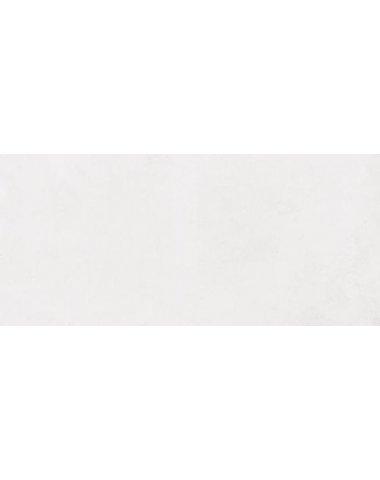 Alrami облицовочная плитка серая (AMG091D) 20x44
