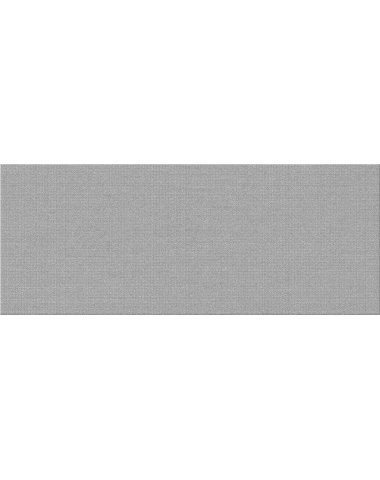 Amadeus Плитка настенная Grey 50,5х20,1