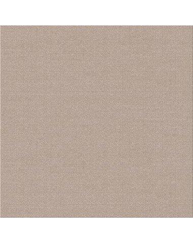 Amadeus Плитка напольная Beige 33,3х33,3
