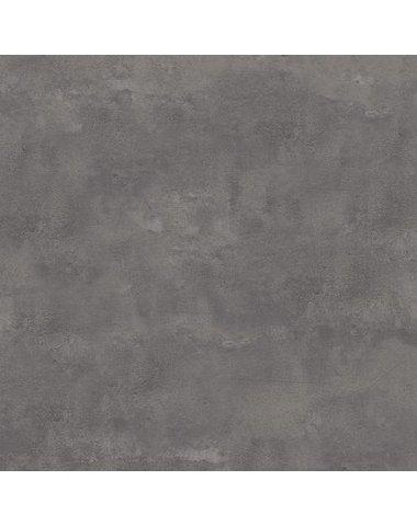 Грэйс Плитка напольная  41,8х41,8
