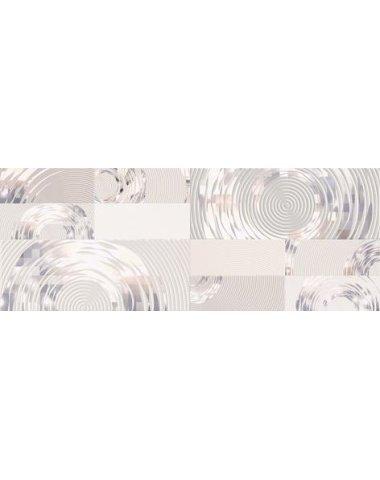 Anelli Декор  / DWD06ANL404 15х40