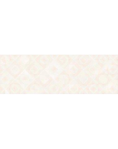 Ariana Плитка настенная 20х60