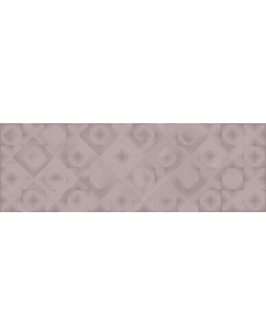 Ariana Плитка настенная рельефная 20х60