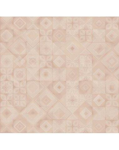 Ariana Плитка напольная 41,8х41,8