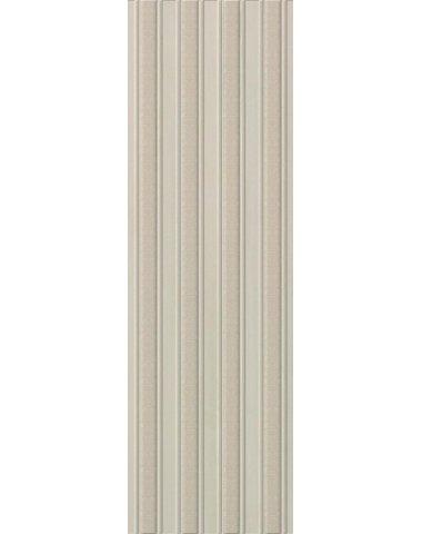 Armonia Lineal Beige плитка настенная 250х800 мм/50,4