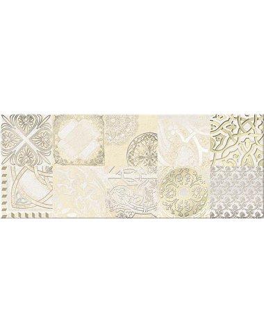 Arte Декор Mosaic 50,5х20,1