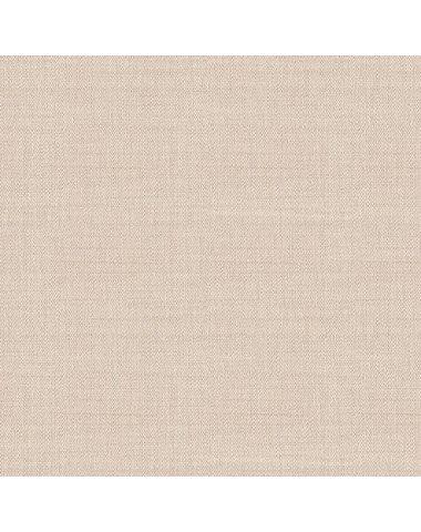 Asteria Плитка напольная 41,8х41,8