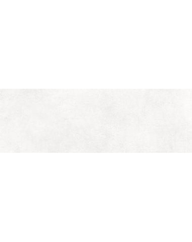 Atlas облицовочная плитка светло-серый (C-ATS521D) 20x60