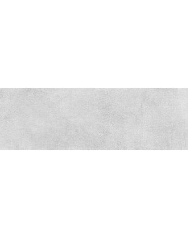 Atlas облицовочная плитка серый (C-ATS091D) 20x60
