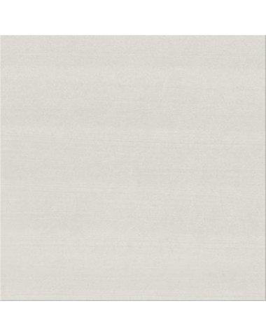 Aura Плитка напольная Marfil 33,3х33,3