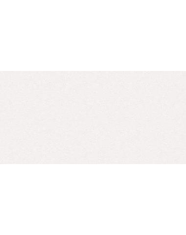 Berri Плитка настенная 24,3х49,4