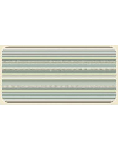 Boho Плитка настенная Verde 31,5x63