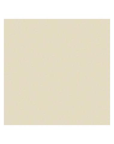 Boho Плитка напольная Latte 33,3х33,3