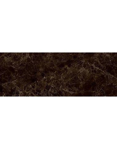Stella плитка настенная рельефная 15х40