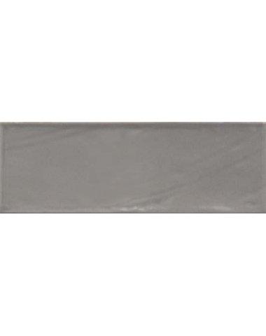 Bulevar Grey плитка настенная 300х100 мм/78,00